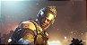 Call Of Duty Infinite Warfare Xbox One e Xbox Series X|S MÍDIA DIGITAL - Imagem 2