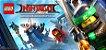 Lego Ninjago O Filme Video Game Xbox One e Xbox Series X|S MÍDIA DIGITAL - Imagem 2