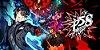 Persona 5 Strikers Nintendo Switch Mídia Digital - Imagem 2