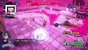 Poison Control Nintendo Switch Mídia Digital - Imagem 2