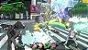 NEO The World Ends with You PS4 e PS5  PSN  MÍDIA DIGITAL - Imagem 2