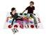 Jogo Twister - Nova Embalagem - Hasbro - Imagem 4