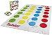 Jogo Twister - Nova Embalagem - Hasbro - Imagem 1