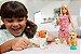 Boneca Barbie - Treinadora de Cachorrinhos - Mattel - Imagem 4