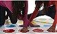 Jogo Brinquedo Twister Original Hasbro Pronta Entrega - Imagem 2