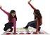 Jogo Brinquedo Twister Original Hasbro Pronta Entrega - Imagem 3
