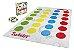 Jogo Brinquedo Twister Original Hasbro Pronta Entrega - Imagem 1