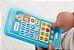 Telefone Emojis Primeiras Palavras Brincar Envio Imediato - Imagem 5