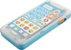 Telefone Emojis Primeiras Palavras Brincar Envio Imediato - Imagem 3