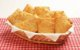 Carretilha pastel corta fecha - Imagem 5