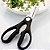 Tesoura Culinaria Multiuso Kehome - Imagem 2