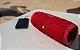 Caixa de Som JBL Charge 3 Bluetooth - Imagem 4