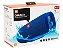 Caixa de Som JBL Charge 3 Bluetooth - Imagem 5