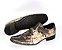 Sapato Social Jazz Shoes FV - Imagem 3