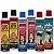 Kit Shampoo e Condicionador 300 mL Cronograma Capilar MyPhios - Imagem 1