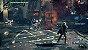Jogo Devil May Cry 5 - PS4 - Imagem 4