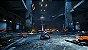 Jogo Spider-Man - PS4  - Imagem 3