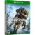 Jogo Tom Clancy's - Ghost Recon: Breakpoint - Xbox One - Imagem 1
