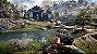 Jogo FarCry 4 - PS4 Hits - Imagem 5