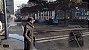 Jogo Watch Dogs - PS4 Hits - Imagem 6
