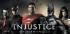 Jogo Injustice Gods Among Us Ultimate Edition Ps4 hits - Imagem 2