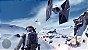 Jogo Star Wars Battlefront - PS4 - Imagem 3