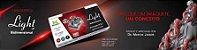 """Kit de Bráquetes 01 caso Prescrição M.B.T. Light HP Bidimensional .018"""" / .022"""" Gancho Gan. - Imagem 2"""