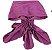 Turbante - Touca com elástico - Imagem 4