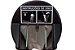 Embalador De Guarda Chuva Clean Em Aço Inox - Imagem 4