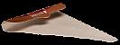 Suporte Fatia de Pizza - Imagem 2