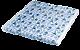 Papel Plastificado - Acoplado - Imagem 1