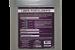 Limpa Porcelanato 5 L Pro clean - Imagem 2