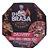 Caixa de Pizza Oitavada Personalizada - Imagem 2