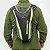 Mochila Hidra Bag Trilhas & Rumos - Imagem 3