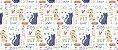 Capa Banco Automotivo Impermeável Personalização Exclusiva Pets 4 - Imagem 3