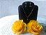 Conjunto Fyenox   Cor: Verde Esmeralda - Imagem 1