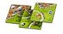 Carcassonne Edição 20o. Aniversário - Imagem 2
