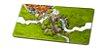 Carcassonne Edição 20o. Aniversário - Imagem 5