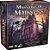 Mansions of Madness (2ª edição) - Imagem 1
