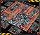 Zombicide: Invader - Imagem 2