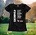 Camiseta Escorpião Viajante - Imagem 1
