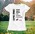 Camiseta Capricórnio Viajante - Imagem 1