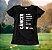 Camiseta Câncer Viajante - Imagem 2