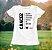 Camiseta Câncer Viajante - Imagem 1