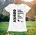 Camiseta Aquário Viajante - Imagem 2