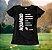 Camiseta Aquário Viajante - Imagem 1