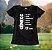 Camiseta Gêmeos Viajante - Imagem 1