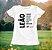 Camiseta Leão Viajante - Imagem 2