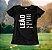 Camiseta Leão Viajante - Imagem 1
