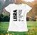 Camiseta Libra Viajante - Imagem 2